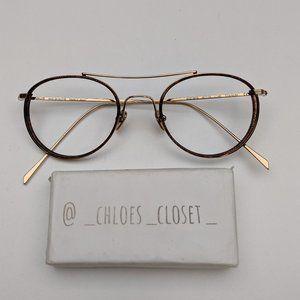 🕶️Maui Jim MJO2419-13B Unisex Eyeglasses/TA719🕶️